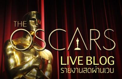 oscar 2015 live blog