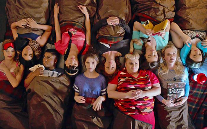 รีวิว,หนัง,ภาพยนตร์,พันทิป, pitch Perfect 2, anna kendrick, hollywood, entertainment, pantip, blogger, บล็อกเกอร์, บล็อกเกอร์ผู้ชาย, บล็อกเกอร์หนัง, บล็อกเกอร์ภาพยนตร์