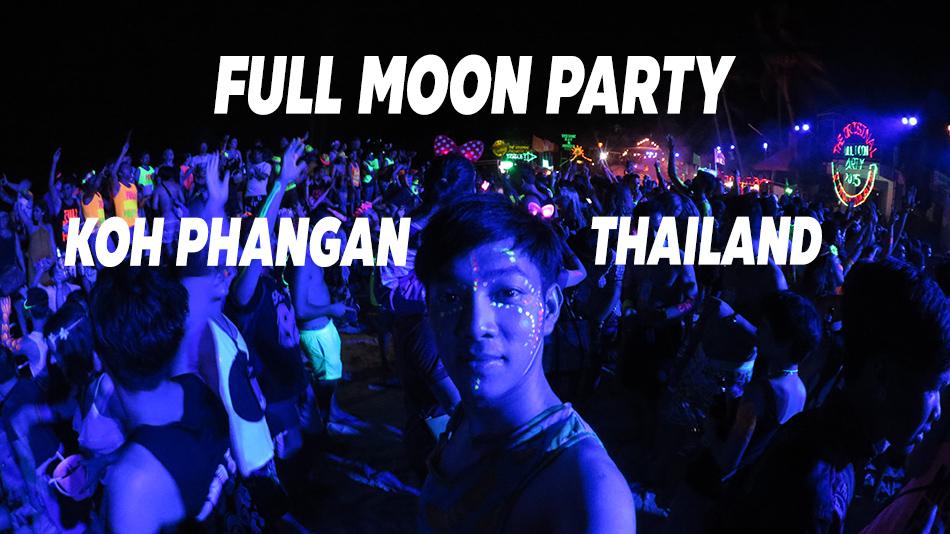 เกาะพะงัน,ประเทศไทย, Full moon party, koh phangan, thailand, ฟูลมูน ปาร์ตี้, เกาะพงัน, เกาะสมุย, หาดริ้น, ท่าเรือท้องศาลา, ท่าเรือดอนสัก, Haad rin, koh samui, travel blogger, blogger, travel vlog, vlogger, บล็อกเกอร์ท่องเที่ยว, บล็อกเกอร์ผู้ชาย, การท่องเที่ยวแห่งประเทศไทย, ท่องเที่ยว, pantip, review, พันทิป, รีวิว,