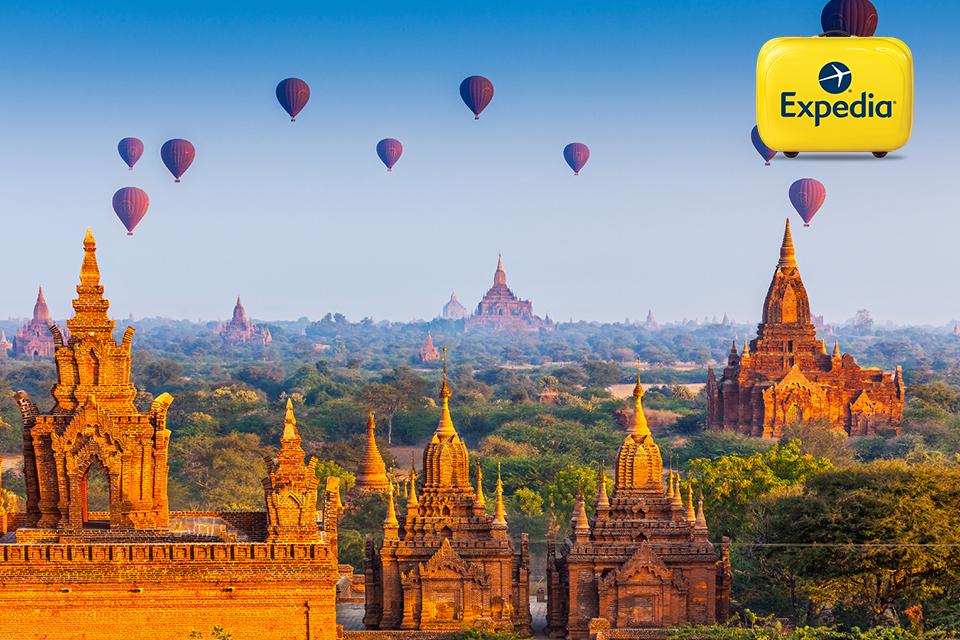 Expedia Super Saver, expedia, travel, ท่องเที่ยว, รีวิว,ประหยัด, พันทิป, ญี่ปุ่น,จีน,ฮ่องกง,มาเก๋า,กัวลาลัมเปอร์,มาเลเซีย,โตเกียว,ประเทศไทย,ภูเก็ต,กระบี่,พม่า,เมียนมาร์, สิงคโปร์,ย่างกุ้ง, ปักกิ่ง, pantip, ตั๋วเครื่องบิน, ราคาถูก, thailand, japan, malaysia, kuala lumpur, hong kong, beijing, tokyo,singapore, krabi,phuket,