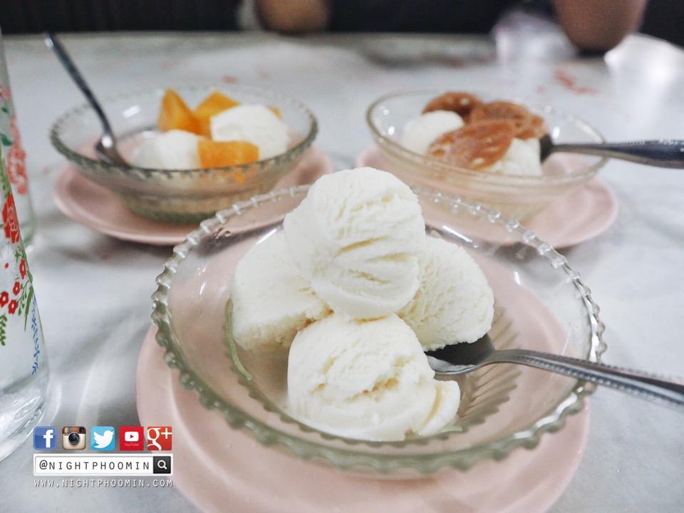 Phitsanulok, thailand, การท่องเที่ยวแห่งประเทศไทย, ประเทศไทย, พิษณุโลก, ท่องเที่ยว, travel, pantip, พันทิป, ไอติมเจริญผล, ทับทิมกรอบสามหนุ่ม, blogger, food blogger, บล็อกเกอร์, บล็อกเกอร์ผู้ชาย, บล็อกเกอร์อาหาร