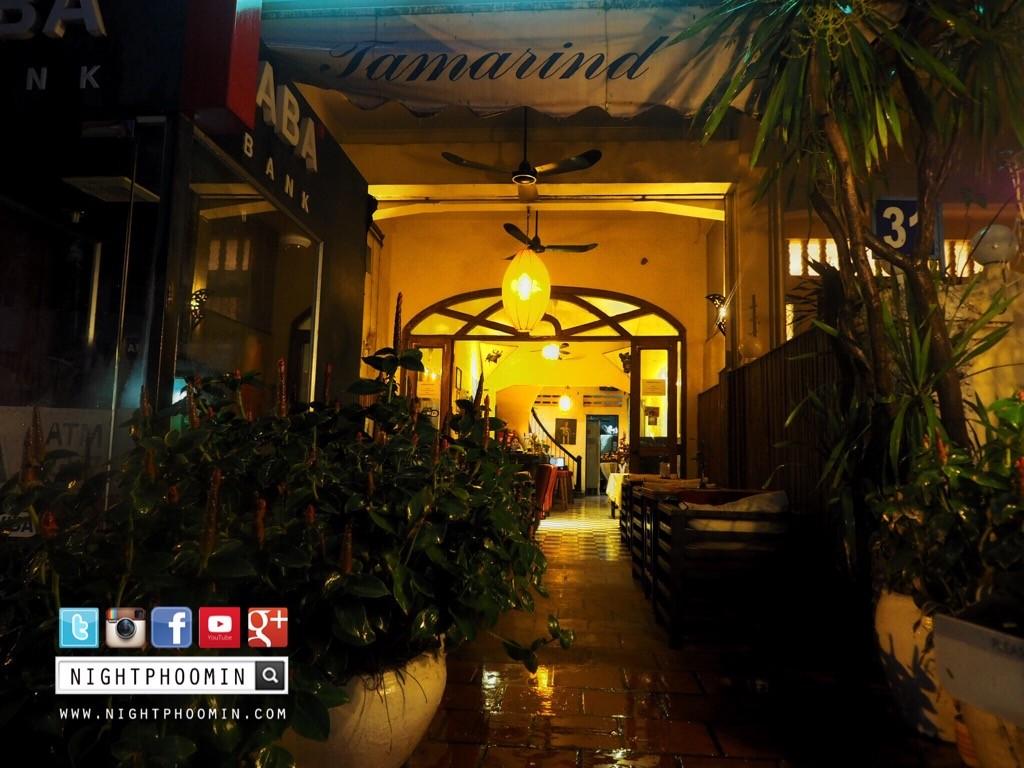 Phnom Penh, 240 Street, review, travel blogger, cambodia, พนมเปญ, กัมพูชา, บล็อกเกอร์ท่องเที่ยว, บล็อกเกอร์ผู้ชาย, พันทิป, pantip