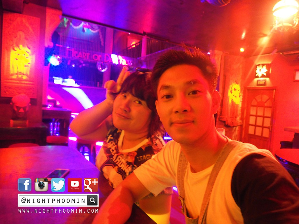 nightlife, nightclub, phnom penh, cambodia, travel, travel blogger, blogger, พนมเปญ, กัมพูชา, บล็อกเกอร์ท่องเที่ยว, บล็อกเกอร์ผู้ชาย, pantip, พันทิป, รีวิว, review