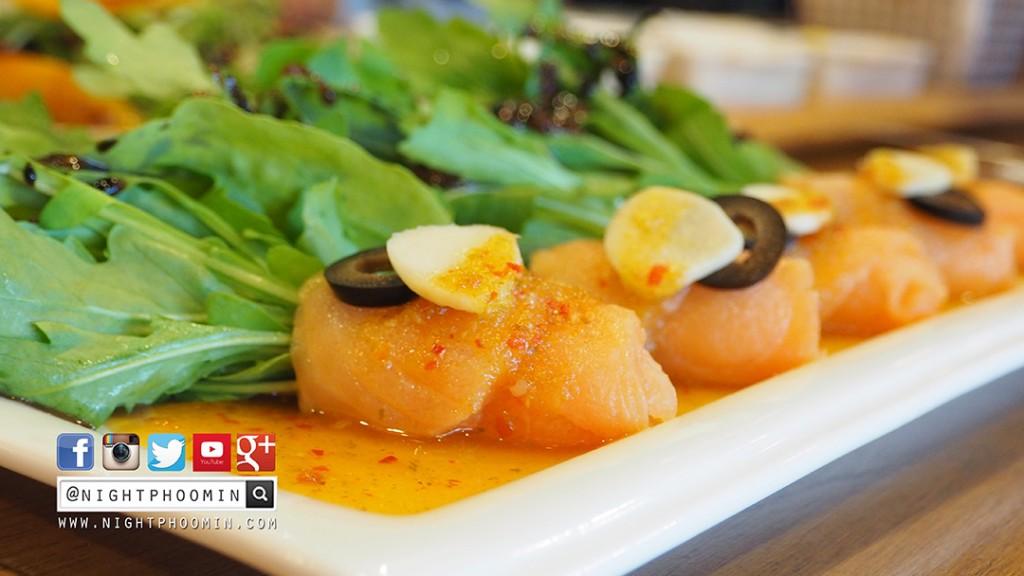 review, salt//pepper, salt, pepper, bangkok, thailand, restaurant, รีวิว, อาหารตะวันตก, พันทิป, pantip, blogger, food blogger, บล็อกเกอร์, บล็อกเกอร์อาหาร, บล็อกเกอร์ผู้ชาย