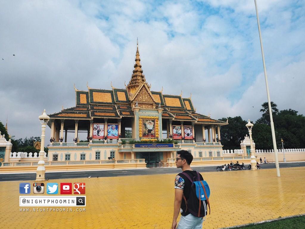 Phnompenhcity038