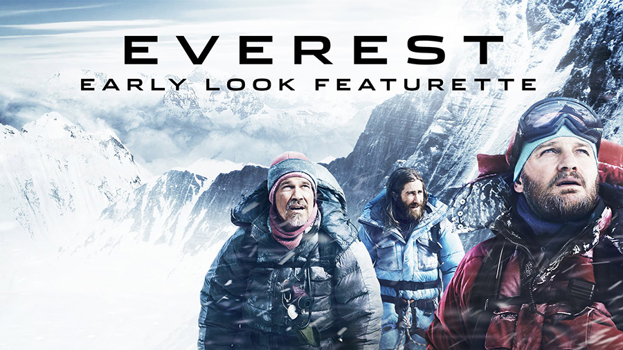 everest, เอเวอเรสต์, movie, hollywood, ภาพยนตร์, หนัง, รีวิว, pantip, พันทิป, review, blogger, บล็อกเกอร์, บล็อกเกอร์ผู้ชาย