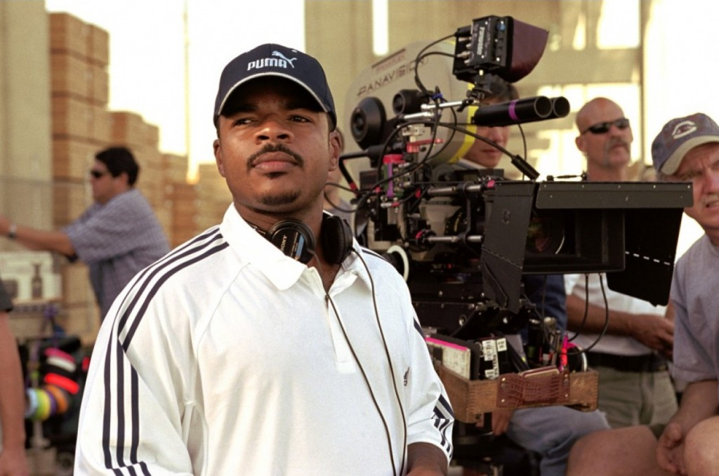Straight Outta Compton, movie, hollywood, ภาพยนตร์, หนัง, รีวิว, pantip, พันทิป, review, blogger, บล็อกเกอร์, บล็อกเกอร์ผู้ชาย