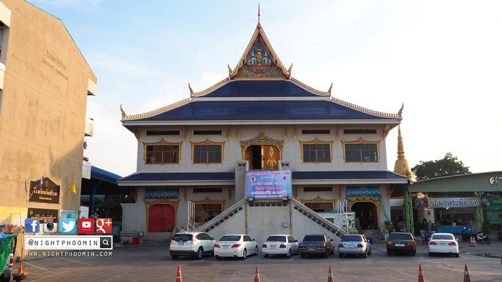 unseen thailand, amazing thailand, วัดปริวาส, david beckham, david beckham temple, กรุงเทพมหานคร, bangkok, ท่องเที่ยว, การท่องเที่ยวแห่งประเทศไทย, รีวิว, review, travel, travel blogger, blogger, บล็อกเกอร์ท่องเที่ยว, ท่องเที่ยวไทย, พันทิป, pantip