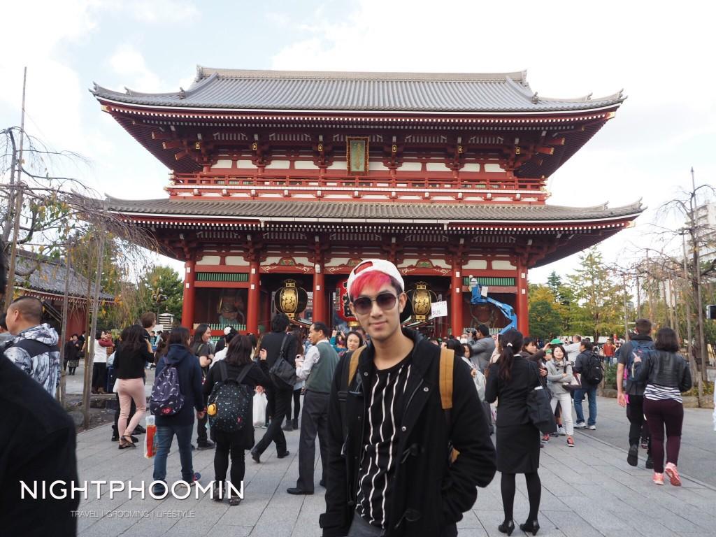 tokyo, Japan, asakusa, aoi marushin, โตเกียว, อาซากุซะ, ญี่ปุ่น, ท่องเที่ยว,travel, รีวิว, pantip, พันทิป, review, blogger, บล็อกเกอร์, บล็อกเกอร์ผู้ชาย,บล็อกเกอร์ท่องเที่ยว, travel blogger
