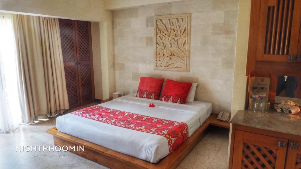 บาหลี, Bali, Club Med, Club Med Bali, ท่องเที่ยว,travel, รีวิว, pantip, พันทิป, review, blogger, บล็อกเกอร์, บล็อกเกอร์ผู้ชาย,บล็อกเกอร์ท่องเที่ยว, travel blogger
