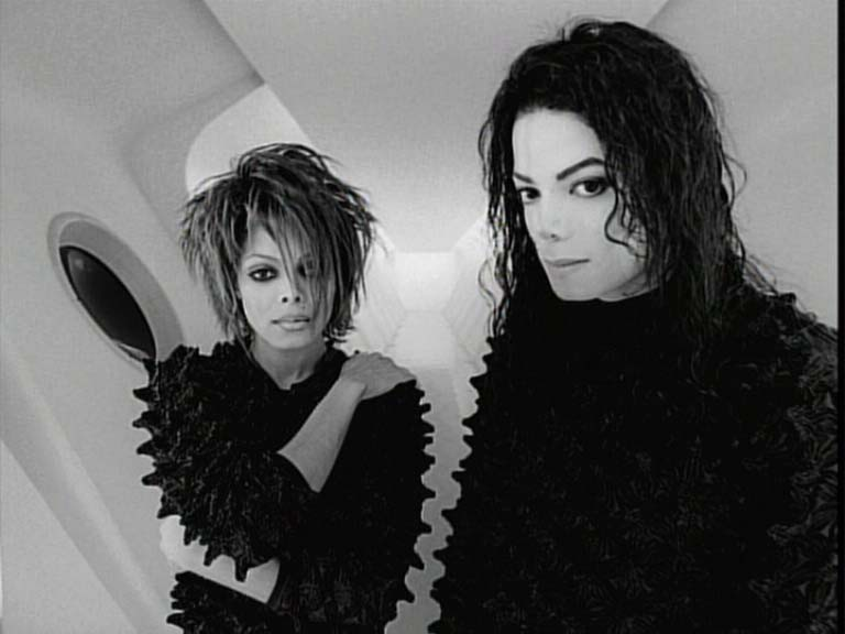 michael-jackson-scream-6