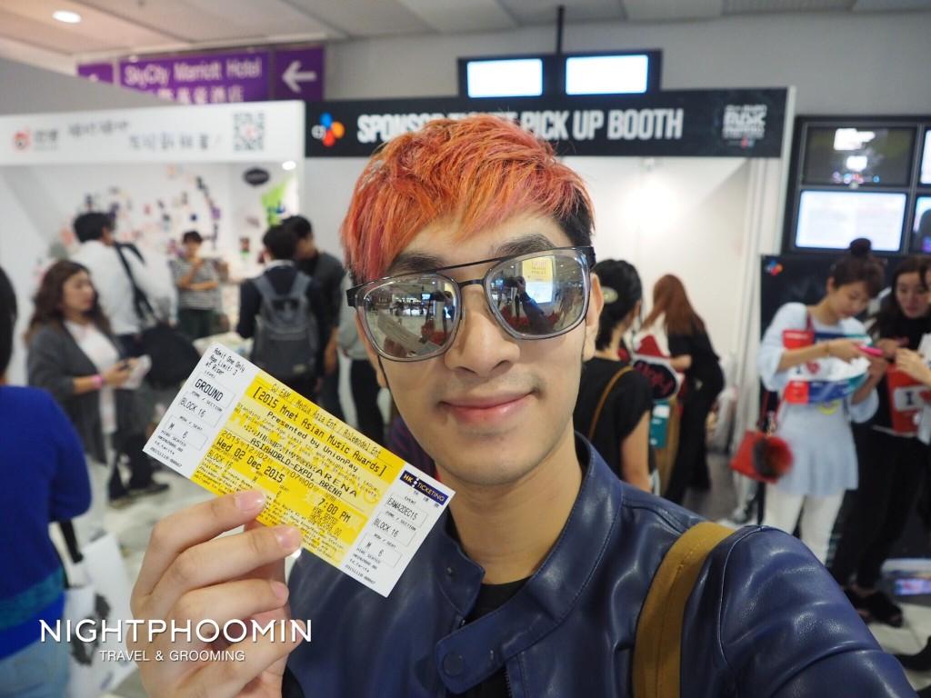 Mama 2015, MNET Asian Music Awards, Hong kong, ฮ่องกง, big bang, 2ne1, girl's generation, exo, ikon, hyuna, taeyeon, jolin, ท่องเที่ยว,travel, รีวิว, pantip, พันทิป, review, blogger, บล็อกเกอร์, บล็อกเกอร์ผู้ชาย,บล็อกเกอร์ท่องเที่ยว, travel blogger