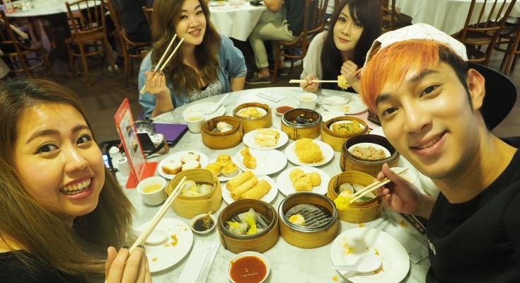 yum cha singapore 10