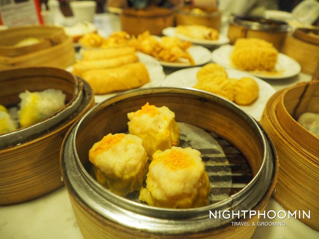สิงคโปร์, singapore, yum cha restaurant,dim sum, ติ่มซำ , ท่องเที่ยว,travel, รีวิว, pantip, พันทิป, review, blogger, บล็อกเกอร์, บล็อกเกอร์ผู้ชาย,บล็อกเกอร์ท่องเที่ยว, travel blogger