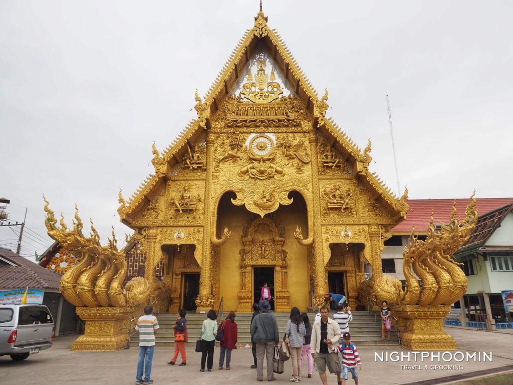 น่าน, nan, วัดภูมินทร์, วัดพระธาตุแช่แห้ง, thailand, ประเทศไทย,ท่องเที่ยว,travel, รีวิว, pantip, พันทิป, review, blogger, บล็อกเกอร์, บล็อกเกอร์ผู้ชาย,บล็อกเกอร์ท่องเที่ยว, travel blogger