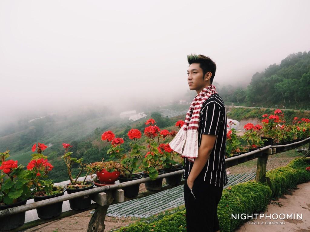 น่าน Nan Thailand 26