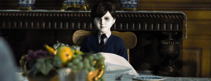 the boy, ตุ๊กตาซ่อนผี, movie, hollywood, ภาพยนตร์, หนัง, รีวิว, pantip, พันทิป, review, blogger, บล็อกเกอร์, บล็อกเกอร์ผู้ชาย