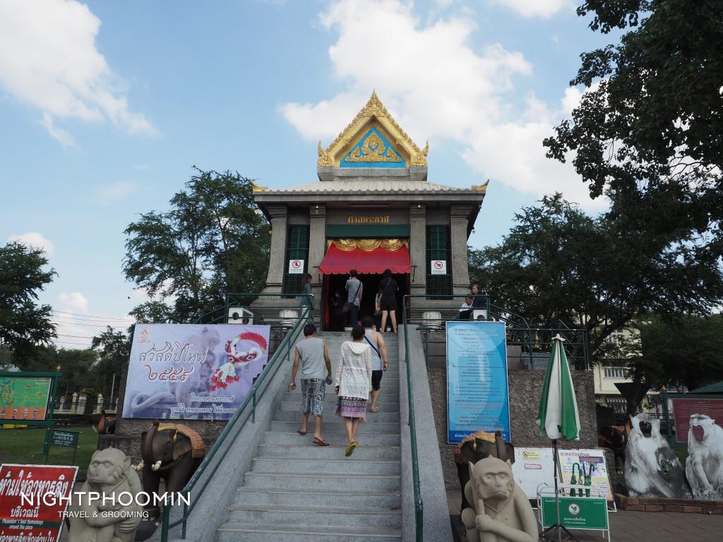 ลพบุรี, lopburi, thailand, ประเทศไทย,ท่องเที่ยว,travel, รีวิว, pantip, พันทิป, review, blogger, บล็อกเกอร์, บล็อกเกอร์ผู้ชาย,บล็อกเกอร์ท่องเที่ยว, travel blogger
