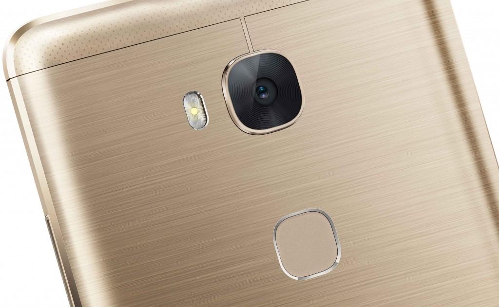 Huawei-GR5-17