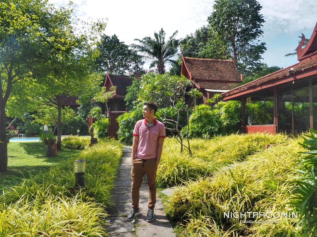 ชูการ์ฮัท รีสอร์ท, Sugar hut resort, พัทยา, pattaya, thailand, ประเทศไทย,ท่องเที่ยว,travel, รีวิว, pantip, พันทิป, review, blogger, บล็อกเกอร์, บล็อกเกอร์ผู้ชาย,บล็อกเกอร์ท่องเที่ยว, travel blogger