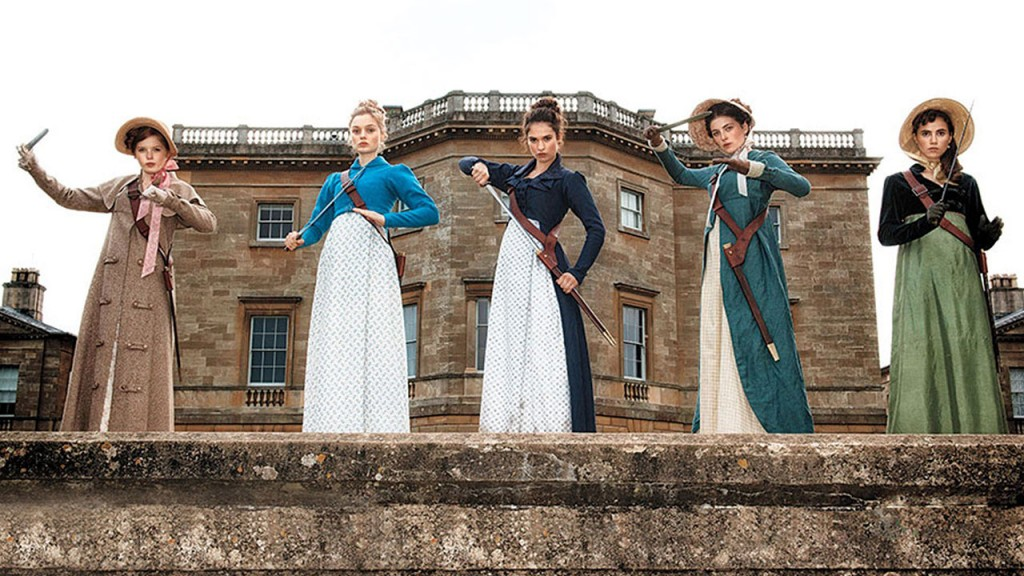 pride and prejudice and zombies1