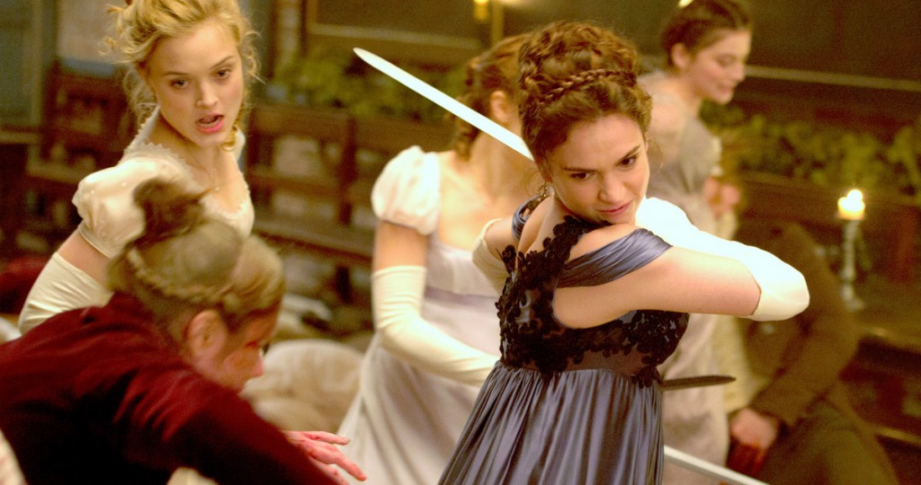 pride and prejudice and zombies2