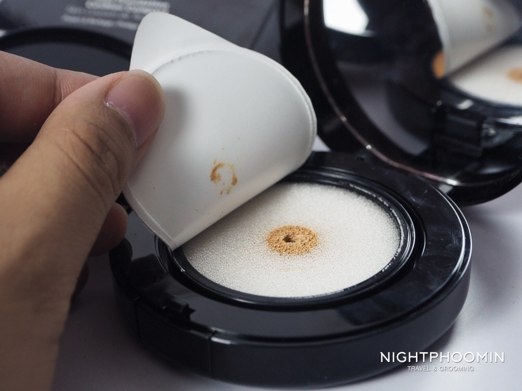 bobbi brown cushion men skin 2