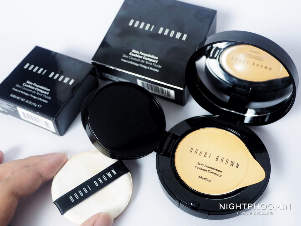 bobbi brown cushion men skin 3