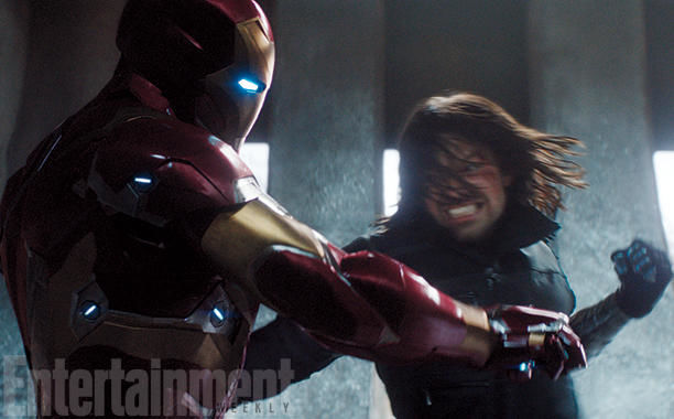 Captain America Civil War7