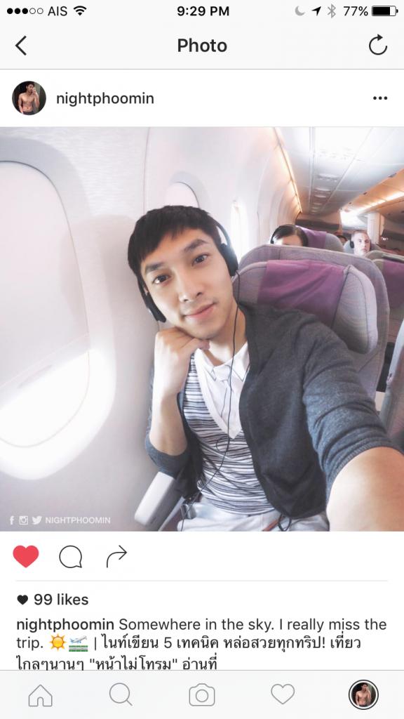 instagram black white 5