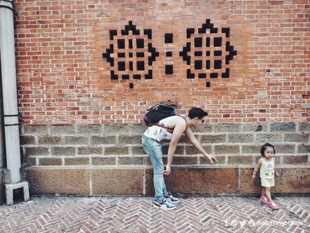 Ho chi minh city Guide โฮจิมินห์ รีวิว 53