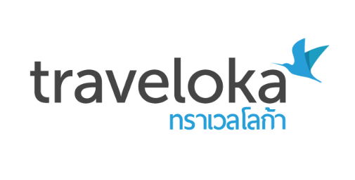 Traveloka 8