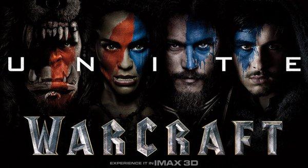 Warcraft The Beginning 3