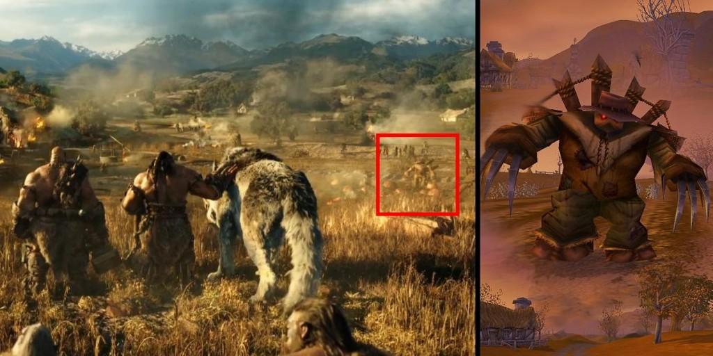 Warcraft The Beginning 6