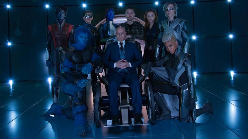 X-Men Apocalypse6
