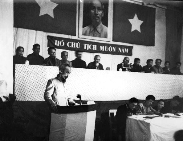 president-ho-chi-minh-giving-a-speech-at-a-conference-on-december-4-1953-799079-2