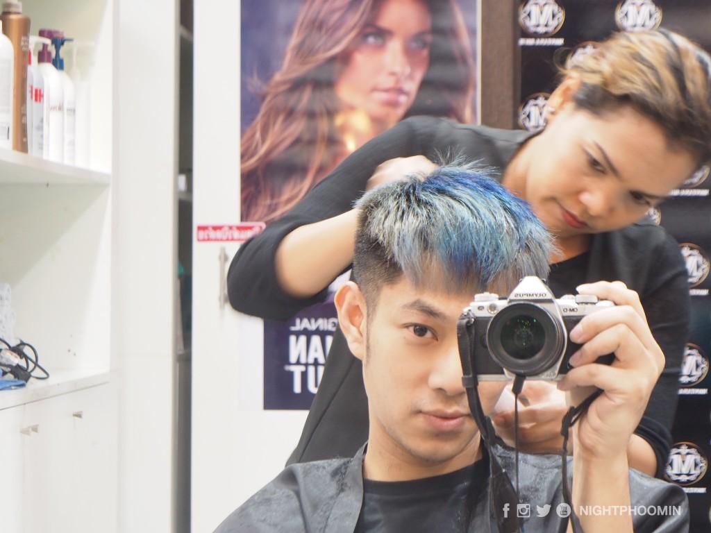 silver blue hair 6