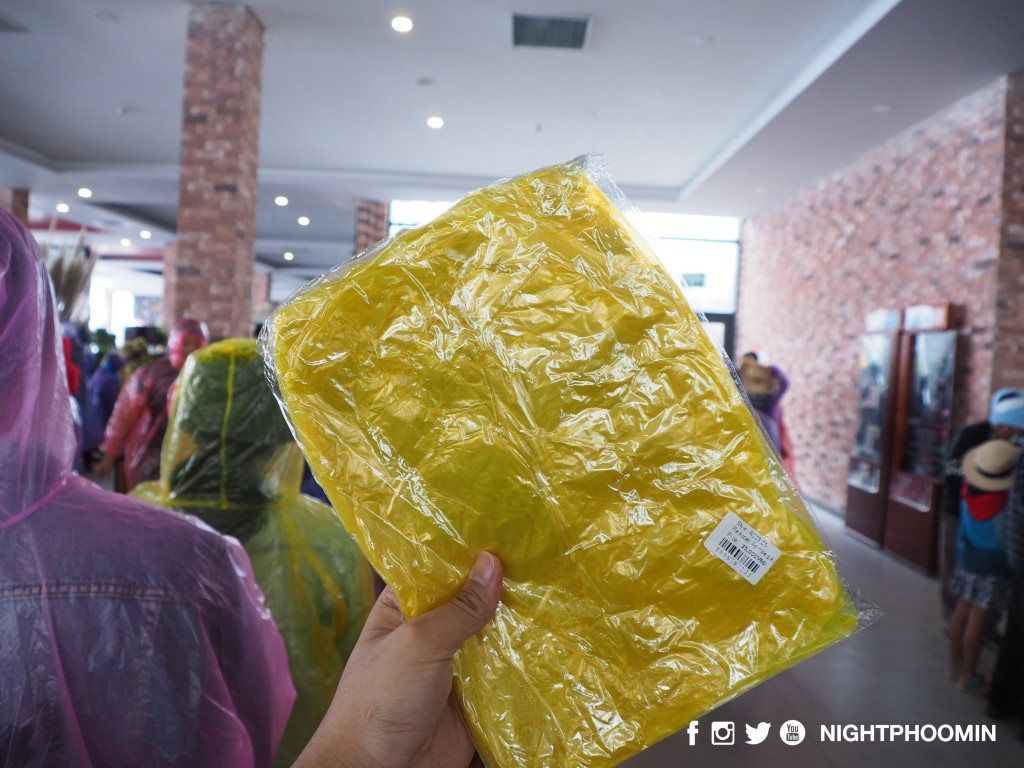Fansipan Sapa ฟานซิปัง ซาปา nightphoomin 24