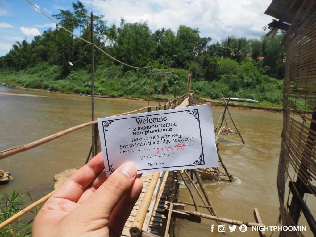 Luang Prabang หลวงพระบาง nightphoomin 107