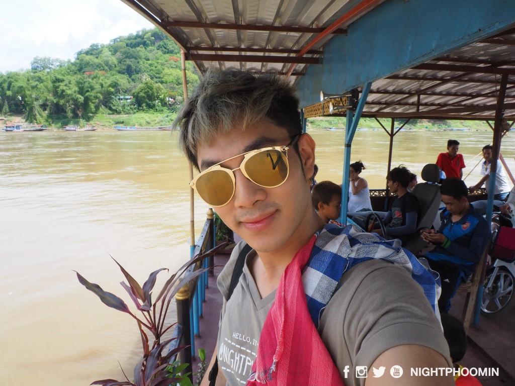 Luang Prabang หลวงพระบาง nightphoomin 137
