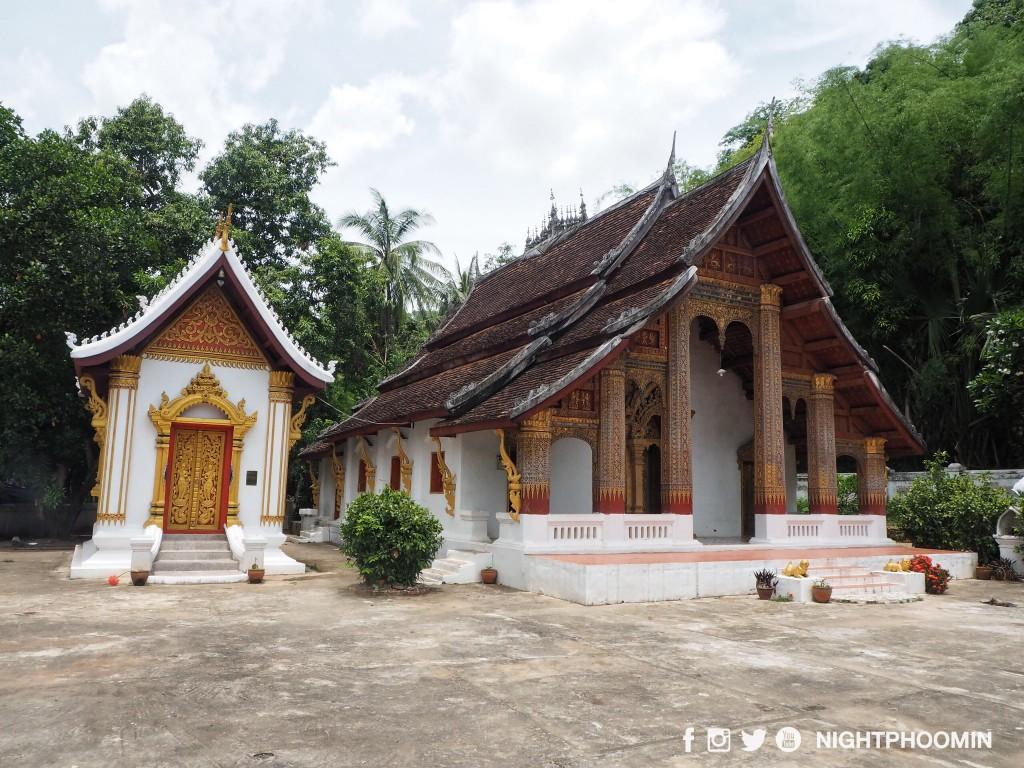 Luang Prabang หลวงพระบาง nightphoomin 141