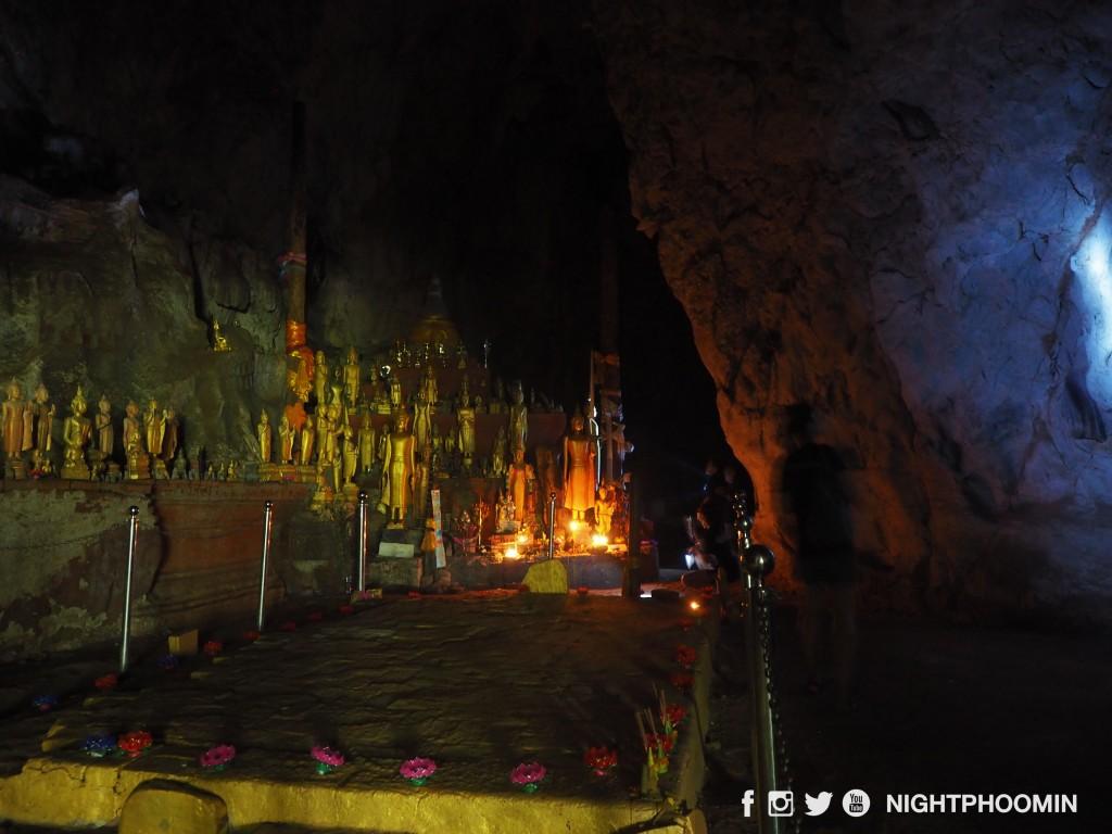 Luang Prabang หลวงพระบาง nightphoomin 144