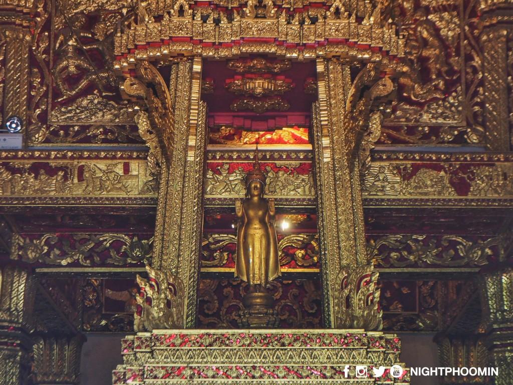 Luang Prabang หลวงพระบาง nightphoomin 165