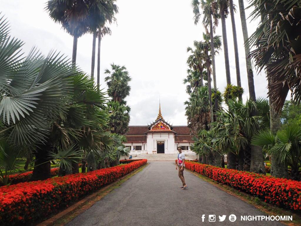 Luang Prabang หลวงพระบาง nightphoomin 166