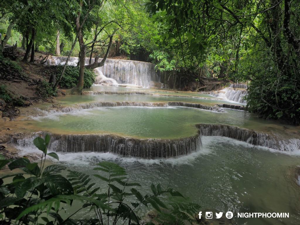 Luang Prabang หลวงพระบาง nightphoomin 52