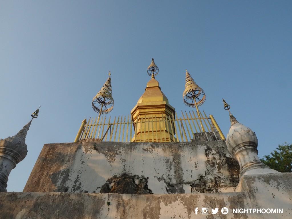 Luang Prabang หลวงพระบาง nightphoomin 70