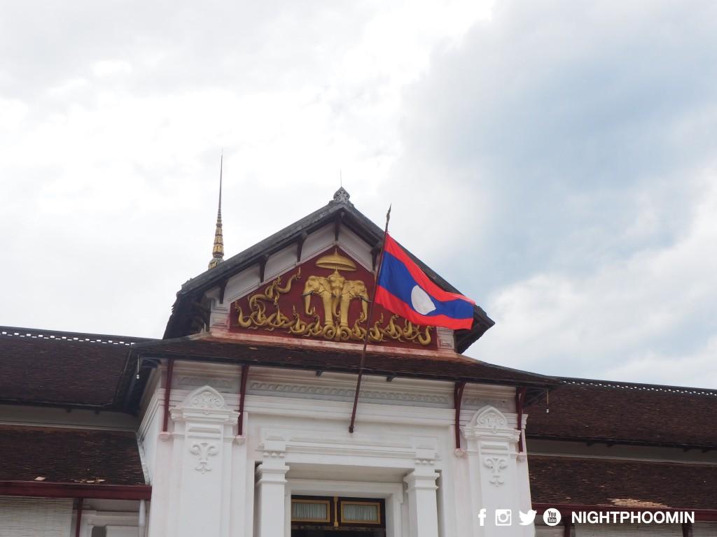 Luang Prabang หลวงพระบาง nightphoomin 76
