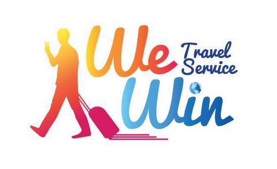 we-win-travel