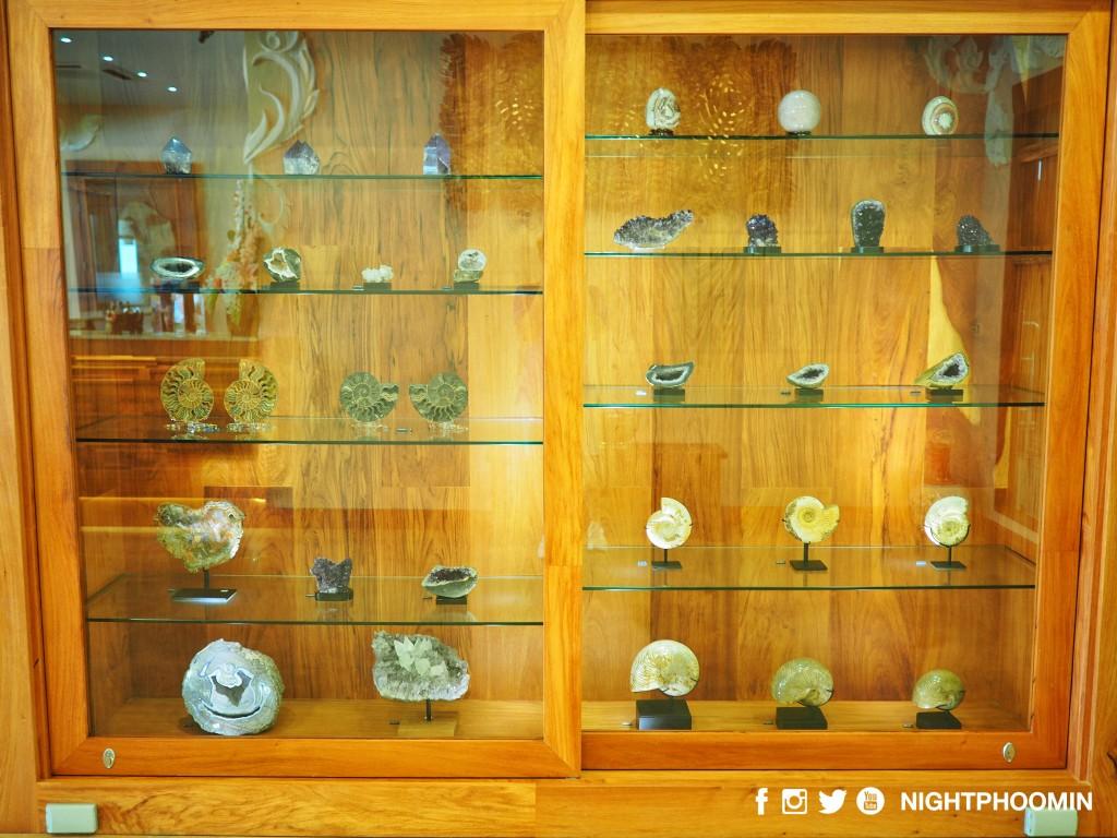 Agate Pattaya รีวิว พัทยา 4