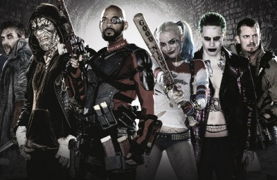 suicide squad review 4